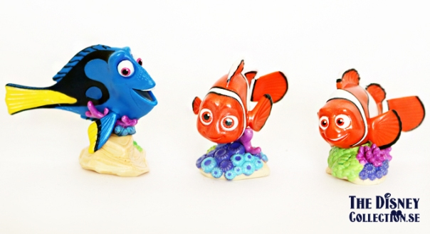 findingdory_disneystore