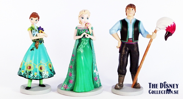 frozen_fever_disneystore