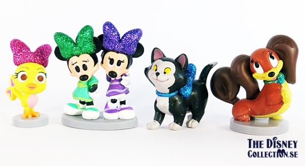 minnie_mouse_bowtoons_disneystore-2