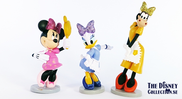 minnie_mouse_bowtoons_disneystore