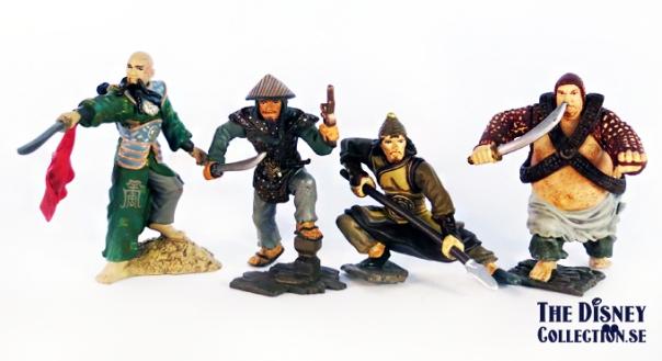 pirates-zizzle3