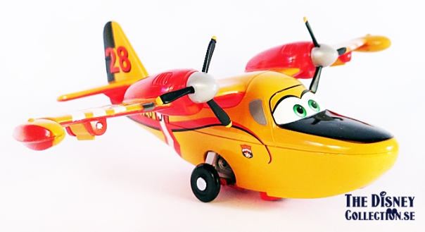 planes_chopsnight_mattel