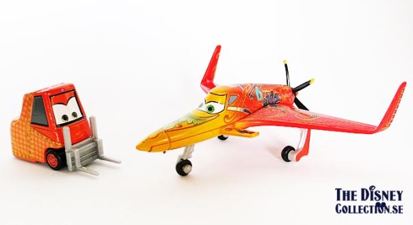planes_ishani-2