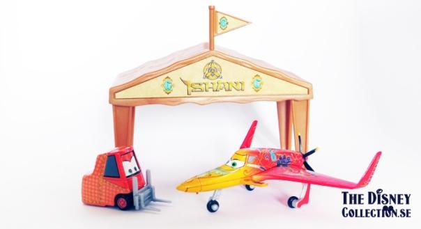 planes_ishani