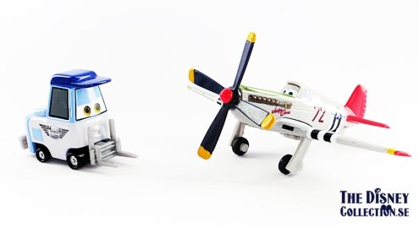 planes_judgedavis-2
