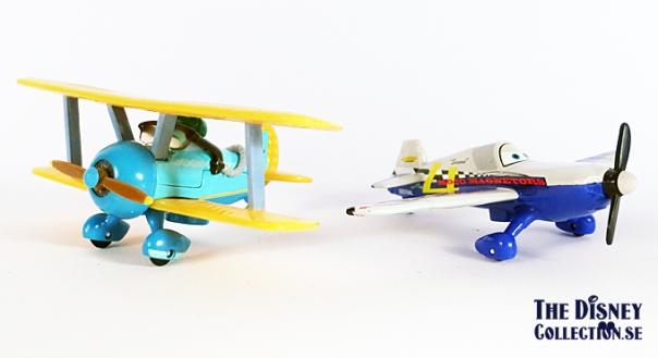 planes_mattel_bessie_secord