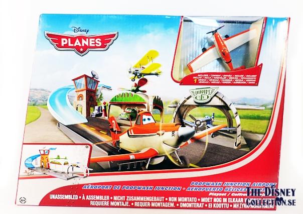 planes_propwash