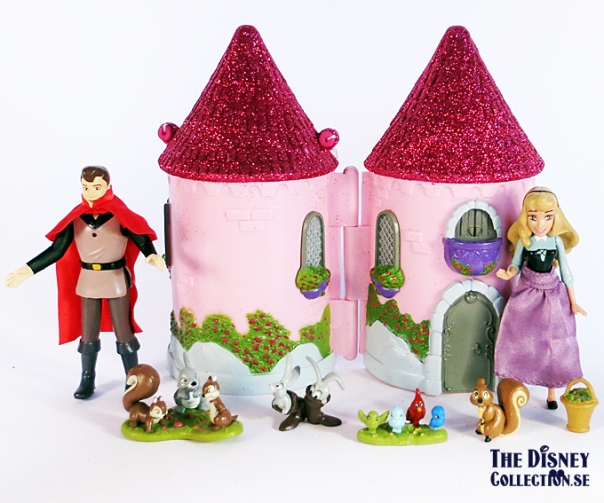 sleeping_beauty_castleplayset_disneystore