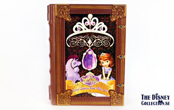 sofiathefirst-book-2