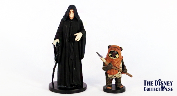 star_wars_deluxe_disneystore