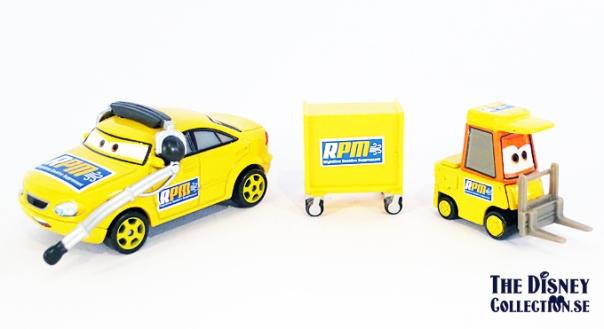 cars_mattel-2015-3