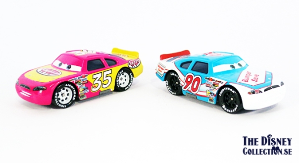 cars_mattel-2015-4