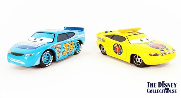cars_mattel-2015-5