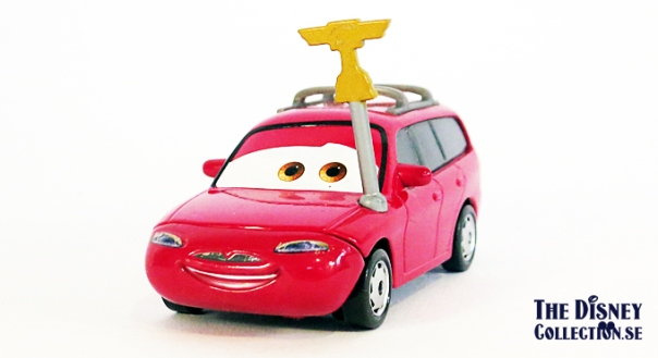 cars_mattel-2015-9