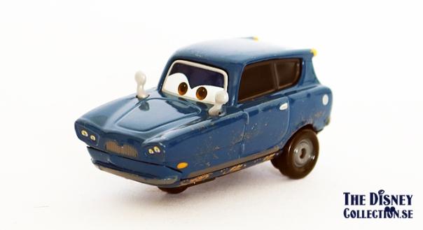 cars_Mattel2016-2
