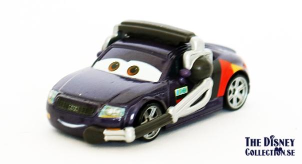 cars_Mattel2016-5-taom
