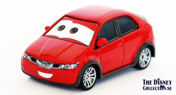 cars_Mattel2016-6