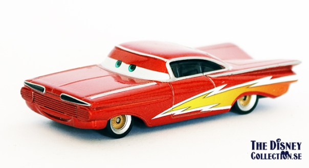 cars_Mattel2016