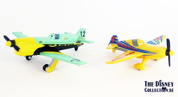 planes_mattel13