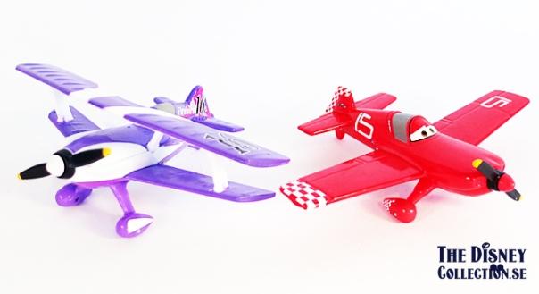 planes_mattel14