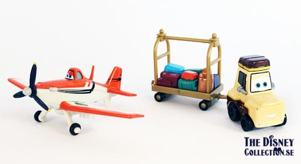 planes_mattel18