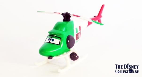 planes_mattel19