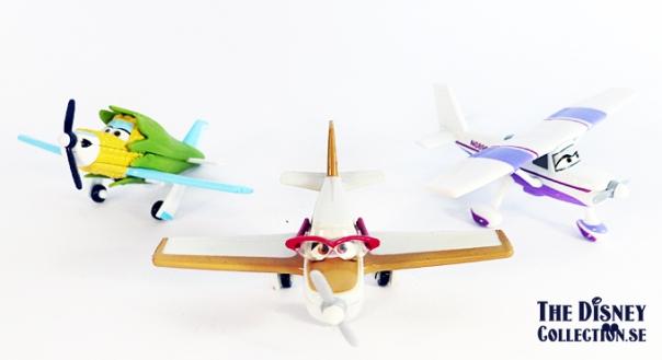 planes_mattel21