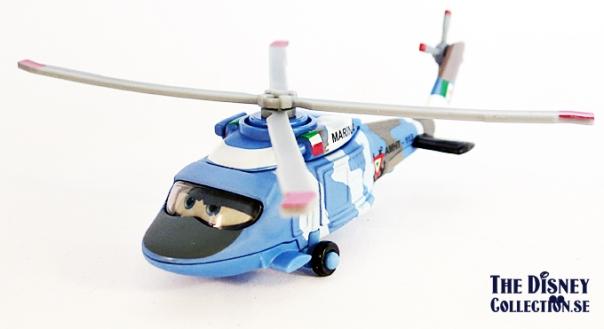 planes_mattel29-hectorvector