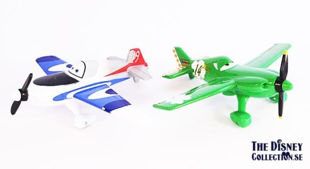 planes_mattel30