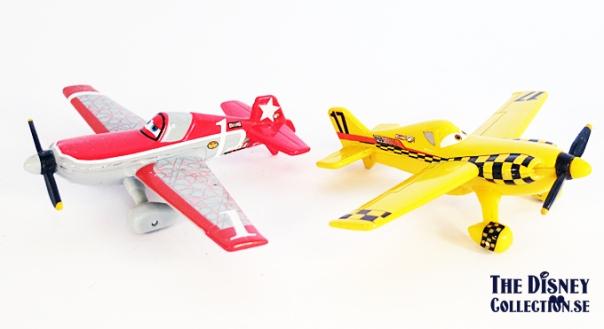 planes_mattel32