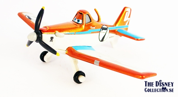 planes_mattel34-metallic_dusty