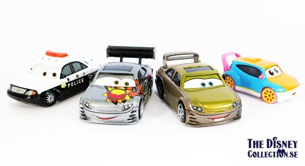 cars_mattel26