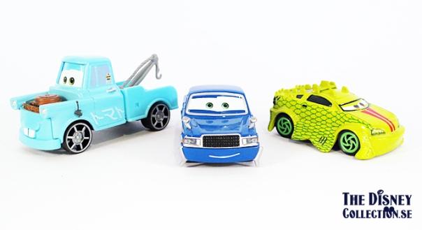 cars_mattel27