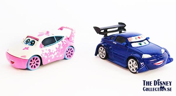 cars_mattel32