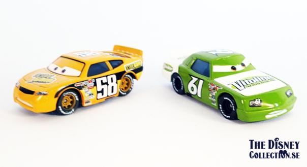 cars_mattel33