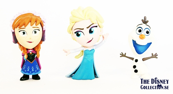 frozen_minis