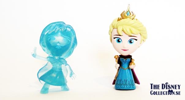 frozen_minis4