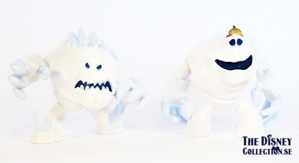 frozen_minis6