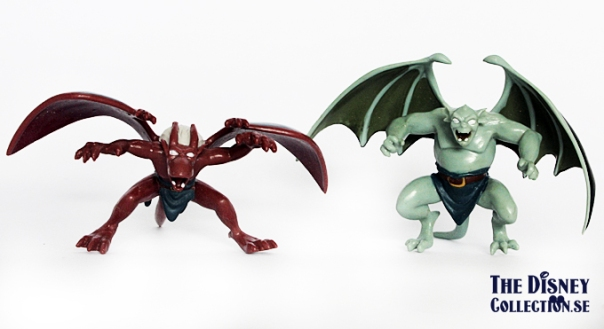 gargoyles_applause2