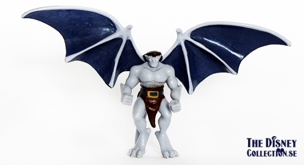 gargoyles_applause3