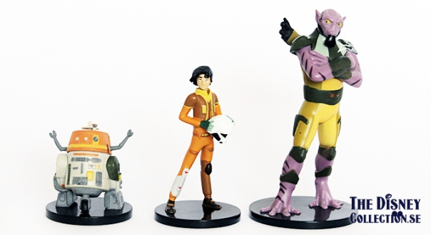 starwars_rebels_disneystore