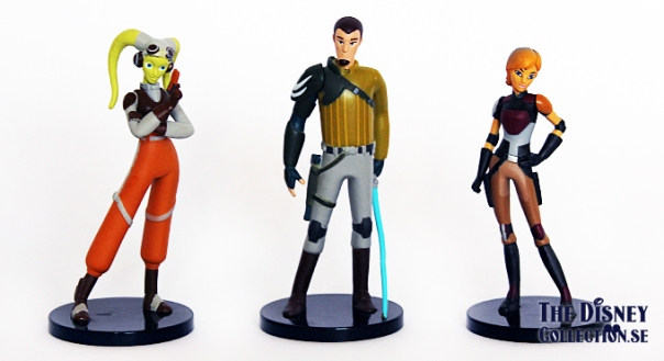 starwars_rebels_disneystore2