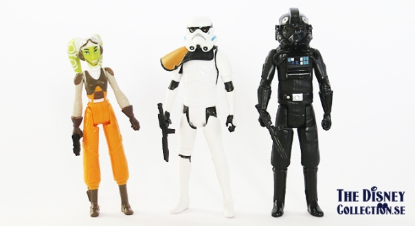 starwars_rebels_hasbro