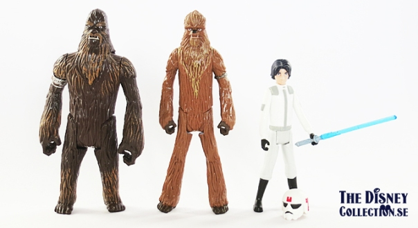 starwars_rebels_hasbro2