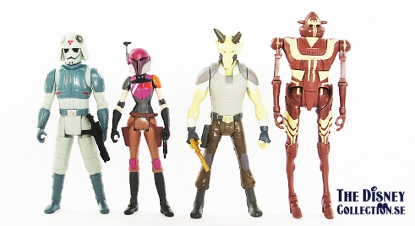 starwars_rebels_hasbro3