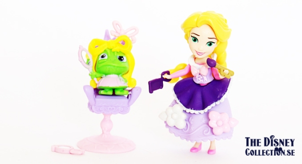 tangled_ittle_princess