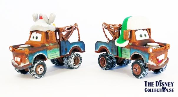 cars_christmas_mattel