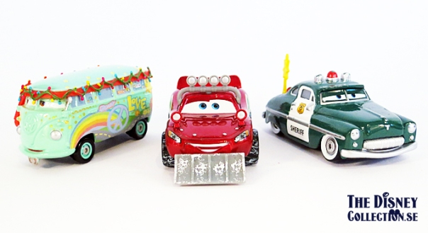 cars_christmas_mattel2