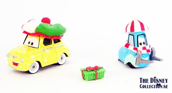 cars_christmas_mattel3