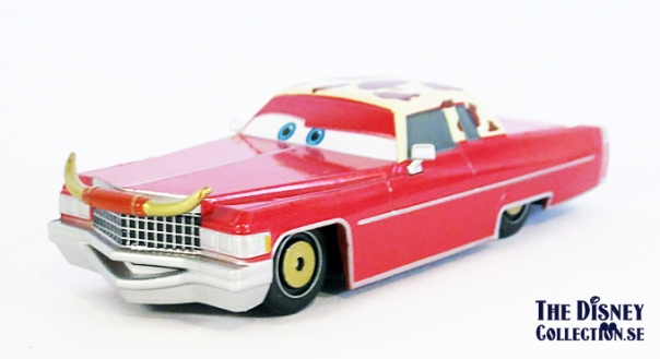 cars_disneystore